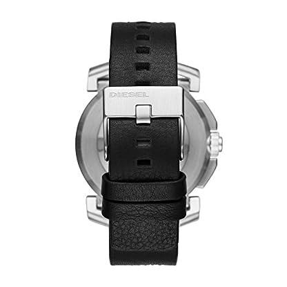 Diesel-On-Herren-Hybrid-Smartwatch-DZT1000