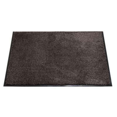 lakeland-super-absorbent-floor-door-mat-slate-medium-80-x-60cm
