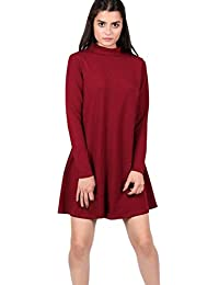 cb65506cc FAMILIZO Vestidos Mujer Fiesta Mujer Vestidos Fiesta Vestido Vestido De  Fiesta De CóCtel De Fiesta De Dama De Honor De Casual Vestidos De…