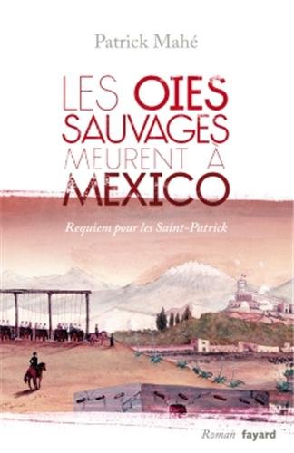 """<a href=""""/node/9720"""">oies sauvages meurent à Mexico (Les)</a>"""
