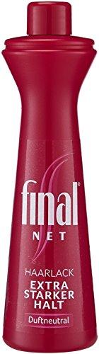 final-net-haarlack-neutraler-duft-3er-pack-3-x-125-ml