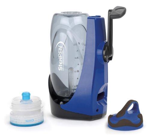 steripen-purificatore-dacqua-blau