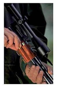 etui blaser blitz etuis 7 et 9mm - 2 balles