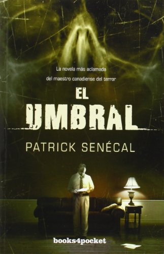 El Umbral (Books4pocket narrativa)