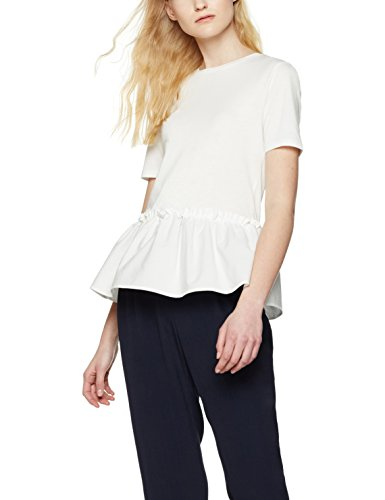 find-womens-peplum-hem-t-shirt-white-medium