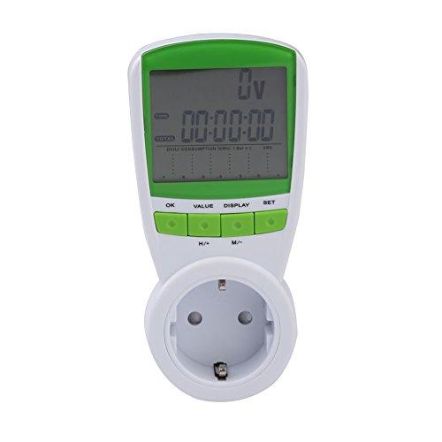la-cabina-230v-compteur-denergie-consommation-d-energie-watt-voltage-voltmetre-hertz-analyseur-de-pu