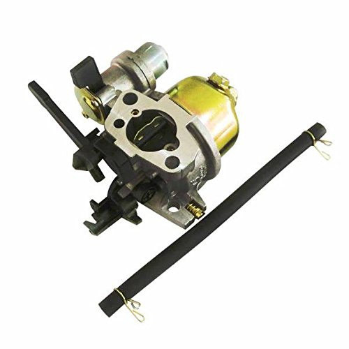 Vergaser Teile f¨¹r Honda GX160 GX168 5,5 6,5 PS Motor Generator (Honda Generator-motor)