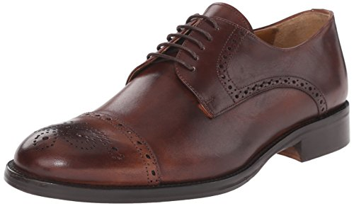 kenneth-cole-travel-agent-brogues-homme-marron-brown-200-44-eu
