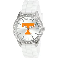 """Game Time Damen COL-FRO-TEN """"Frost"""" Armbanduhr - Tennessee"""