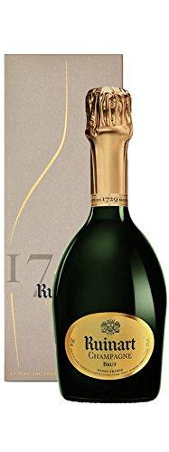 ruinart-r-de-ruinart-en-demi-bouteille-avec-tui-champagne-037l