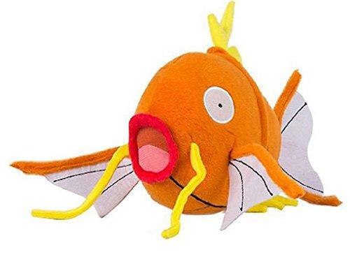Pokemon-Plush-Figures-20-cm-Assortment-D6-6-Tomy-Peluches