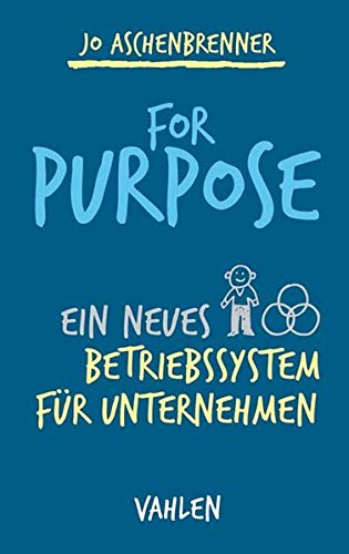 For-purpose Enterprise: Ein neue...