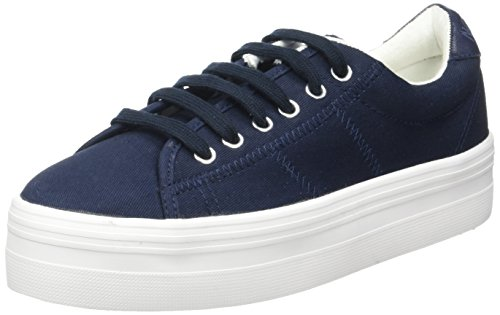 no-name-damen-cnaaod0405-flach-blau-navy-40-eu