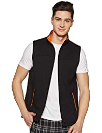 outlet store 78e47 0724c 6 Degrees Men s Jacket