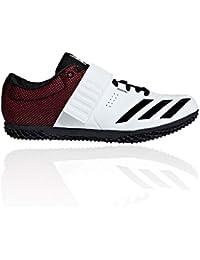 Amazon.es  zapatillas jump - Aire libre y deporte   Zapatos para ... 61e65d63523