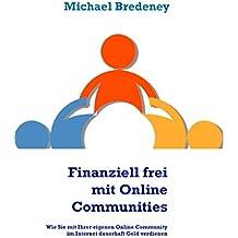 Post Bredeney amazon co uk michael bredeney books biogs audiobooks discussions