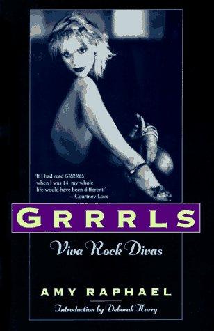 grrrls-viva-rock-divas