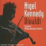 Vivaldi : Les Quatre Saisons