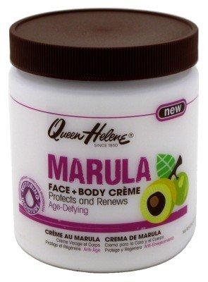 queen-helene-new-marula-face-body-creme-425g