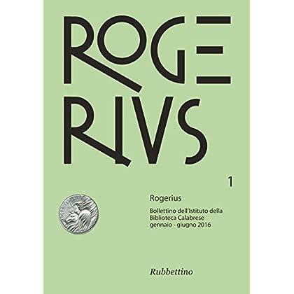 Rogerius (2016)
