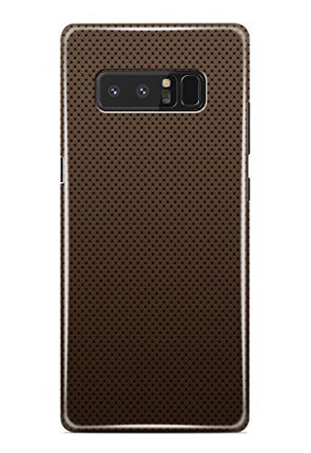 CareFone Samsung Galaxy Note 8 Cover / Samsung Galaxy Note 8 Back Cover / Samsung Galaxy Note 8 Designer Printed Back Case