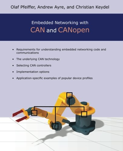 embedded-networking-with-can-and-canopen