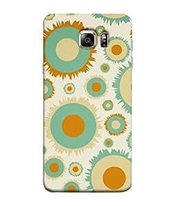 Fuson Designer Back Case Cover for Samsung Galaxy S6 G920I :: Samsung Galaxy S6 G9200 G9208 G9208/Ss G9209 G920A G920F G920Fd G920S G920T (Girl Friend Boy Friend Men Women Student Father Kids Son Wife Daughter )