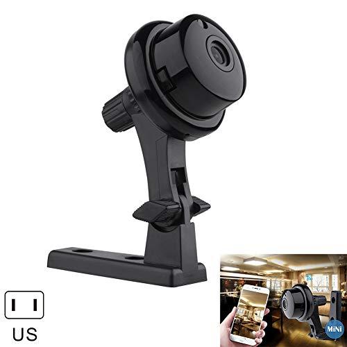 Alaojie 849/5000 1MP 720P Infrarot IP Kamera Bewegungsmelder Überwachung Home Security System