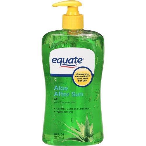 equate-aloe-vera-aftersun-gel-20-oz-by-equate