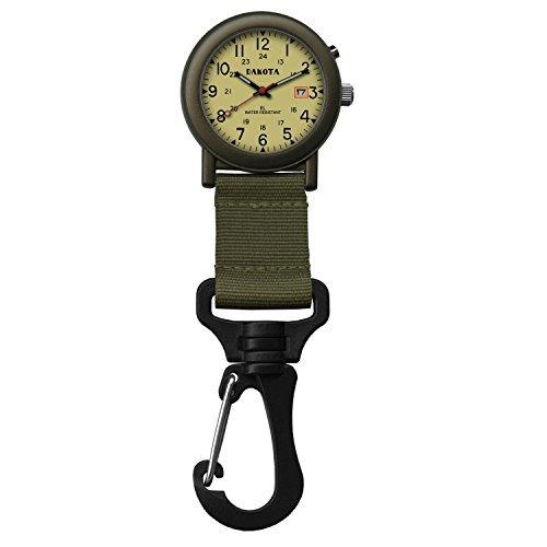 dakota-watch-company-light-backpacker-clip-watch-with-dial-light-moss-by-dakota