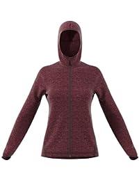 88fb8063c9a Amazon.co.uk: adidas - Hoodies / Hoodies & Sweatshirts: Clothing