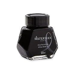 von Waterman(74)Neu kaufen: EUR 8,6530 AngeboteabEUR 7,22