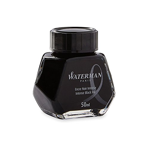 waterman-fountain-pen-ink-bottle-50-ml-intense-black