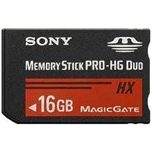 Sony MSMT16A-PSP Pro Duo 16GB Flash-Speicherkarte