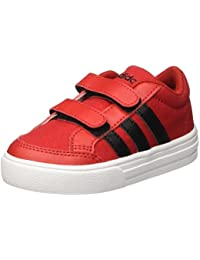 adidas Vs Set Cmf Inf, Zapatillas Unisex Niños