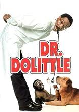Dr. Dolittle hier kaufen