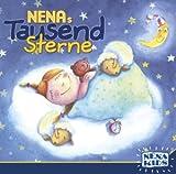 Nenas Tausend Sterne. Cassette - Nena