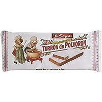 La Estepeña - Turron Polvoron, 200 g