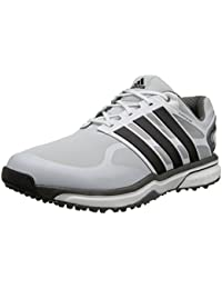 brand new 2bb8c 2e9df adidas Adipower de Hombres s Boost Para Zapatos de Golf