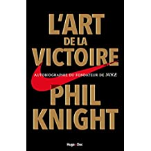 L'art de la victoire (Hors collection) (French Edition)