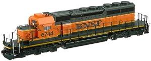Kato - Juguete de modelismo ferroviario H0 Escala 1:87