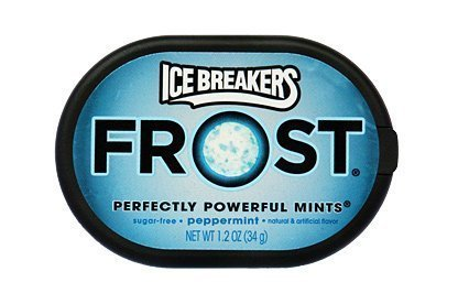 ice-breakers-frost-peppermint-pucks-12-ounce-pucks-pack-of-20-by-the-hershey-company