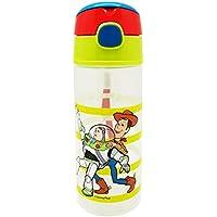 Disney 1442 1501 Toy Story Water Bottle, Polypropylene Plastic, 500 milliliters