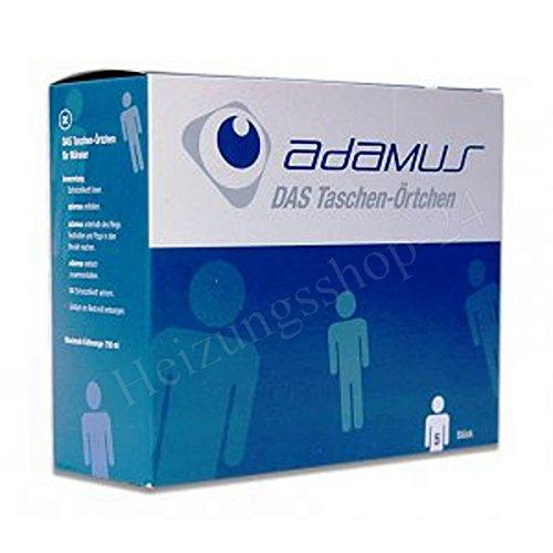 adamusevamusminimusnotfall-setreisetoilette-notfall-wc-taschenortchen-fur-manner-5-3-er-pack-manner-