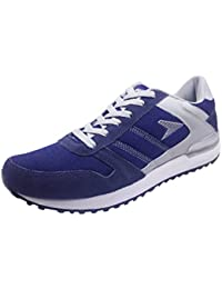 Bata Men's Power Sport Shoes & Running Shoes