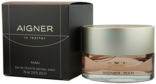 etienne-aigner-en-leather-man-75-ml-eau-de-toilette
