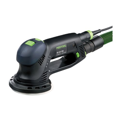 Festool 571779 Exzenterschleifer Rotex Plus