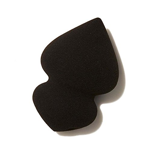 (6 Pack) e.l.f. On Point Concealing and Blending Sponge