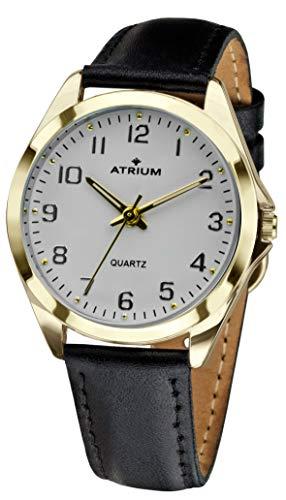 ATRIUM A11-20