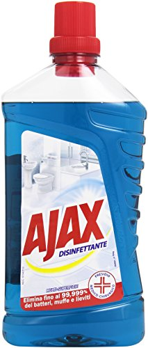 ajax-disinfettante-multi-superficie-1000-ml
